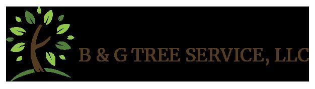B&G Tree Services